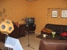 Wohnzimmer-U1
