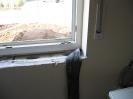 Fensteranschluss-H