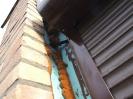 Fensteranschluss-09